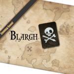 BlarghFeatureSoon