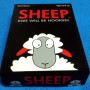 SHEEP - Box Cover