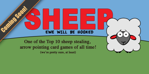 SheepFeatureSoon4