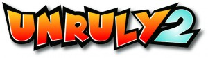 UR2 LOGO small for web 1