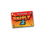 UNRULY 2!