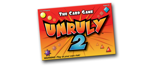 Unruly2Feature